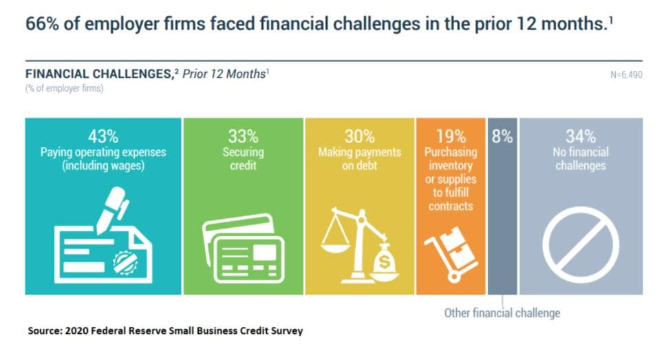 SBCS Employer Firms Report