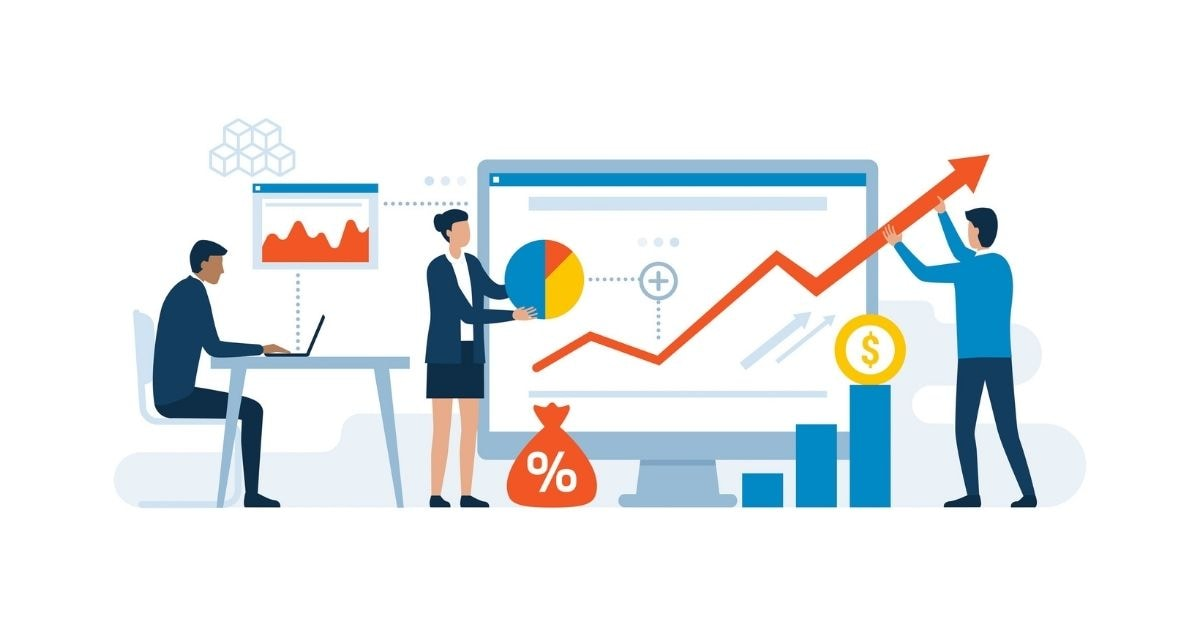 How to Track Your Small Business Expenses in 7 Easy Steps | NetSuite