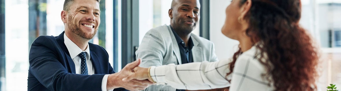 Recruitment: The Ultimate Guide for 2021   NetSuite