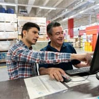 inventory management benefits