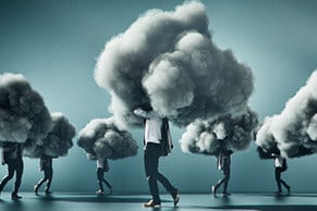 How to Tell a True Cloud Solution from a Fake One—and Why It Matters