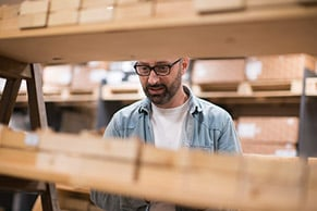3 Key Features to Look for When Selecting Inventory Management Software