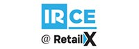 Internet Retailer Conference & Expo
