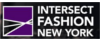 Intersect Retail NYC