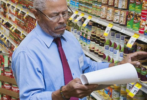 Retail Inventory Management: What It Is, Steps, Practices and Tips