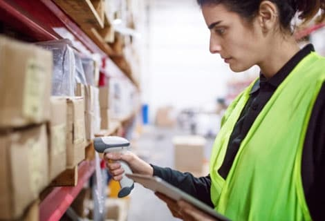 4 Ways an Inventory Management System Drives Profitability