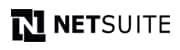 og image Bankrate overhauls multiple on premise systems with NetSuite OneWorld