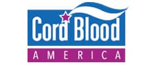 Cord Blood America, Inc.