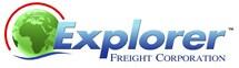 Explorer Freight