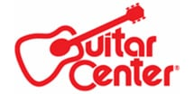Guitar Center Pro