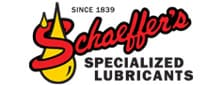 Schaeffer Manufacturing Company