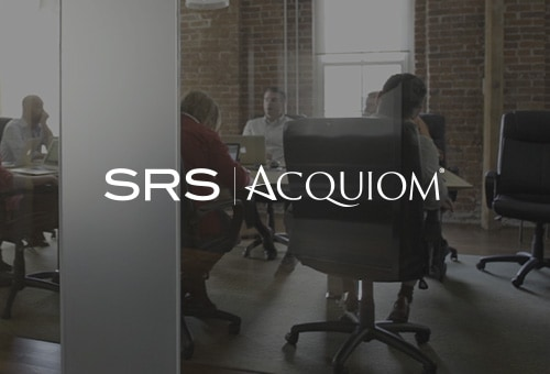 SRS Acquiom Grows from Startup to Leading Provider of M&A