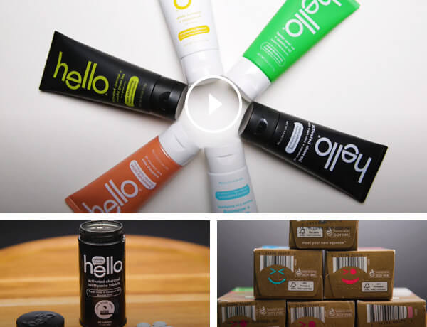 hello products thumbnail