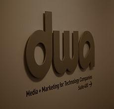 DWA Media