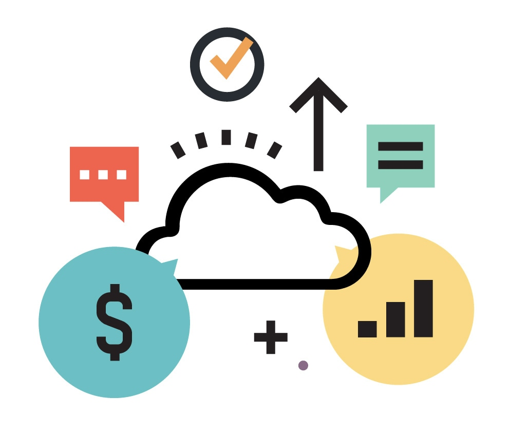 Cloud Financials