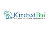Kindredbio