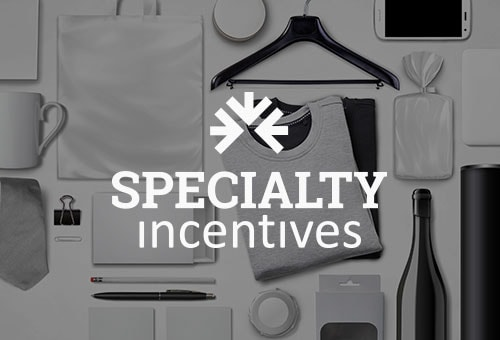 Specialty Incentives