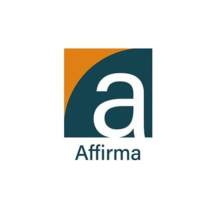 Alliance Partner Program for NetSuite ERP, CRM, and Ecommerce