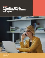 Thumbnail for 7 Ways Cloud Erp Helps