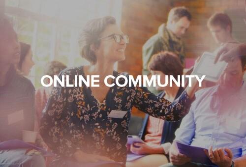 Oracle NetSuite Social Impact
