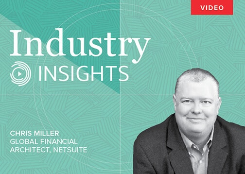 Industry Insights: Chris Miller