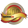 Supply & Demand Chain Executive's 100 Great Supply Chain Projects