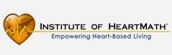 Institute of HeartMath