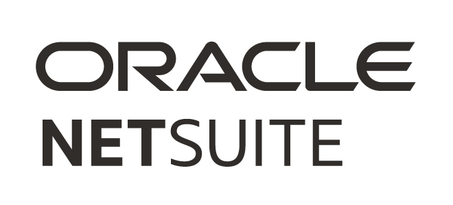 NetSuite CEO Zach Nelson to present at Goldman Sachs Technology and internet conference 2014