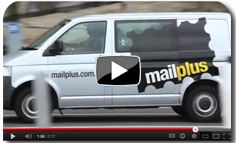 NetSuite Cloud Helps Accelerate Mailplus' Growth By 24 Percent
